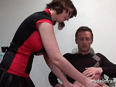 Amateur Handjob, Girlfriend Butt Fuck, ass Fucking, Booty Fucked, Booty Ass, butt, Tits, Brunette, Under Desk, Doctor Exam, Euro Chick, French, Francaise Couple Amateur, Milf Francaise Anal, French Bbw Teen, fuck, Glasses, Hard Anal Fuck, Hard Fast Fuck, hardcore Sex, nudes, Assfucking, Big Beautiful Tits, Babe Without Bra, Buttfucking, Perfect Ass, Perfect Body, Titties Fuck