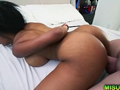 Big Ass Titties, English Cuties, Public Bus, afro, fucked, Hard Fuck Compilation, hardcore Sex, Interracial, Hottest Porn Star, Natural Boobs, White Blonde Teen, English, Fitness Model Anal, Mature Perfect Body, Girl Titty Fucking, UK