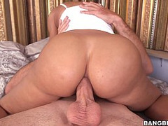 Anal, Butt Drilling, Big Butt, Banging, phat Ass, Big Saggy Tits, Huge Melons Butt Fucking, Brunette, Everything Butts, Hot MILF, milfs, Amateur Cougar Anal, MILF Big Ass, Tits, Assfucking, Buttfucking, Mom Hd, Perfect Ass, Amateur Teen Perfect Body