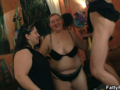 Round Ass, chub, Big Ass, Milf Tits, Gorgeous Tits, Chunky Milf, Chubby Amateur, Fat Girl Fuck, fuck Videos, sex Orgy, sex Party, Plumper, Huge Natural Tits, Perfect Ass, Perfect Body Anal Fuck, Titties Fucked