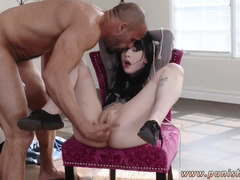 Anal, Butt Fuck, Anal Gangbang, Banging, sadomazo, Domination Sex, rough Sex, Wild Ass Fucking, Rough Gangbang, Gangbang, 720p, Hot Wife, Old Pervert Fuck Teen, Teen Xxx, Teenie Ass Fuck, Teenie Gang Bang, Real Homemade Wife, Housewife Anal Sex, Cheating Wife Fuck Orgy, 19 Year Old Pussy, Assfucking, Buttfucking, Hard Anal Fuck, Perfect Body Masturbation, Young Cunt Fucked