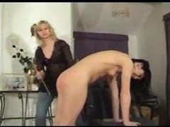 BDSM, Caning Spanking, submissive, Humiliated Girl, Lesbian, Rough Lesbian, Lesbian Sex Slave Hd, Mistress, Submission, Whip, Perfect Body Milf
