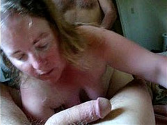 3some, Homemade Teen, Home Made Orgy, Home Made 3some, Banging, Gangbang, Anal Group Sex, Nymphomaniac Sex Scene, Surprise Threesome, blondes, Perfect Body Masturbation