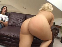 Perfect Ass, Anal Lick, Big Ass, Massive Pussy Lips Fucking, blondes, cocksucker, Blowjob and Cum, Blowjob and Cumshot, Cum on Face, Anal Creampie, Pussy Cum, Cumshot, Fat Girls, Fucking, Amateur Hard Fuck, Hardcore, hole, Cum On Ass, Perfect Ass, Amateur Teen Perfect Body, Sperm in Pussy