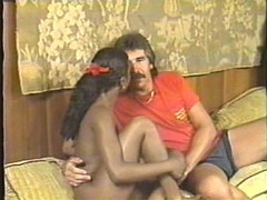 anal Fuck, Arse Fuck, Ebony Girl, Black and White, suck, Blowjob and Cum, Blowjob and Cumshot, Retro Pussies Fuck, Girl Orgasm, Pussy Cum, Cumshot, african, Ebony Babe Anal Fuck, ethnic, Interracial Anal Creampie, hole, Vintage Babe Fucked, White Teen, Assfucking, Buttfucking, Perfect Body Anal Fuck, Sperm in Mouth