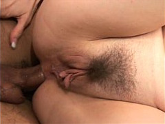 ass Fucking, Booty Fucked, Booty Ass, blowjobs, Blowjob and Cum, Blowjob and Cumshot, Brunette, Girls Cumming Orgasms, Girls Asshole Creampied, Pussy Cum, Cumshot, facials, Fat Ass, fuck, ethnic, Amateur Interracial Anal, young Pussy, Milf Trimmed Pussy, Assfucking, Buttfucking, Cum On Ass, Perfect Ass, Perfect Body, Sperm Compilation