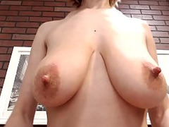 Amateur Fucking, Homemade Aged Cunt, blondes, Blonde MILF, Groping on Bus, Huge Bush Fuck, chunky, Big Tits Amateur Women, Massive Tits Moms, bushy, Hairy Mommy, Hairy Pussy Hd, Hot MILF, nuru Massage, Massage Fuck, Masturbation Compilation, mature Women, Real Homemade Mom, milfs, Pussy, Mom Hd, Perfect Body Fuck