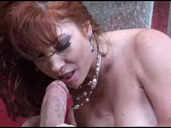 Huge Dick, Big Beautiful Tits, blowjobs, Blowjob and Cum, Uk Bitch, Couple Couch, Sexy Cougar, homemade Couples, Girls Cumming Orgasms, Amateur Cum Eating, Cum on Tits, Giant Dicks, fuck, Hard Fast Fuck, hardcore Sex, Hot MILF, m.i.l.f, Hottest Porn Star, red Head, Huge Boobs, Wild, Very Big Cock, Old Grannie, English, Mom Anal, Fashion Model, Perfect Body, Sperm Compilation, Titties Fuck, UK