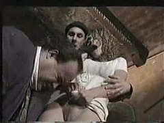 suck, Blowjob and Cum, Blowjob and Cumshot, Vintage Bitches, Cum Inside, Pussy Cum, cum Shot, Facial, fuck, Hot MILF, hubby, milf Mom, vagina, Vintage Babe Fucked, Trimmed Pussy Milf, vintage, Curly Hair, Milf, Mask, Perfect Body Amateur Sex, Sperm Explosion